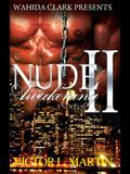 Nude Awakening II: : Still Nude