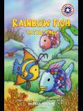 Rainbow Fish: Tattle Tale