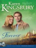 Forever: Baxter Family Drama: Firstborn, Book 5