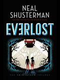 Everlost, 1