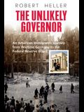 The Unlikely Governor