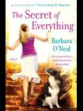 The Secret of Everything