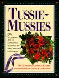 Tussie-Mussies: The Victorian Art of Expressing Yourself in the Language of Flowers