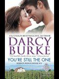 You're Still the One: Ribbon Ridge Book Six