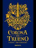 Corona de Trueno: Bestias de la Noche 2