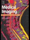 neuroanatomy an illustrated colour text crossman pdf