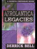 Afrolantica Legacies