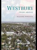 Westbury from Above