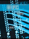 Lab Manual for Hayes' Fiber Optics Technicians' Manual, 3rd