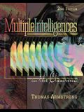 Multiple Intelligences in the Classroom, 2nd edition