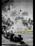 Afterland: Poems