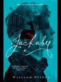 Jackaby, Volume 1