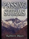Passing Storms