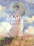 Monet or the Triumph of Impressionalism (Midi Series)