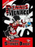 A Menace Strikes Back!.