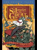 The Adventures of Sir Lancelot the Great