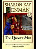The Queen's Man: A Medieval Mystery (Ballantine Reader's Circle)
