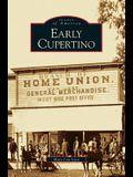 Early Cupertino