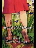 Eve's Red Dress