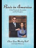 Paris in America: A Deaf Nanticoke Shoemaker and His Daughter