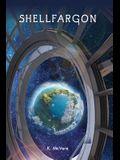 Shellfargon