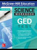 McGraw-Hill Education Science Workbook for the GED Test, Second Edition