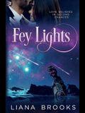 Fey Lights