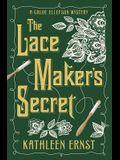 The Lacemaker's Secret