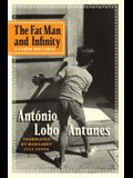 The Fat Man and Infinity: And Other Writings