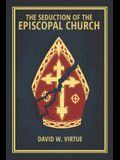 The Seduction of the Episcopal Church