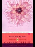 Travels with My Aunt: (Penguin Classics Deluxe Edition)