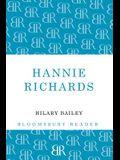 Hannie Richards