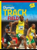 Great Moments in Olympic Track & Field