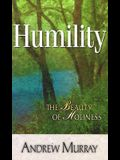 Humility: The Beauty of Holiness