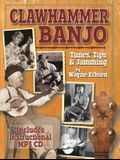 Clawhammer Banjo Tunes, Tips & Jamming