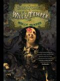 Creatures of Will and Temper, 1
