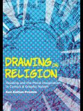 Drawing on Religion: Reading and the Moral Imagination in Comics and Graphic Novels