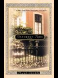 Gramercy Park: A Novel of New York's Gilded Age