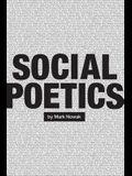 Social Poetics