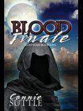 Blood Finale