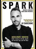 Spark: Unlock & Unblock Your Shine Potential