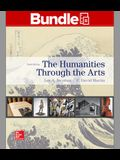 Gen Combo Looseleaf Humanities Through the Arts; Connect Access Card