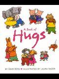 A Book of Hugs