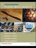 Engineering Fluid Mechanics, Binder Ready Version