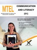 2017 MTEL Communication and Literacy Skills (01)