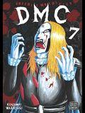 Detroit Metal City, Vol. 7, 7