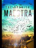The Spanish Maestra