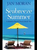 Summer Beach: Seabreeze Summer