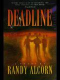 Deadline (Ollie Chandler, Book 1)