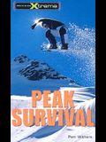 Peak Survival